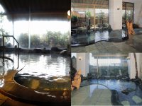 紫雲閣ホテルオグラ